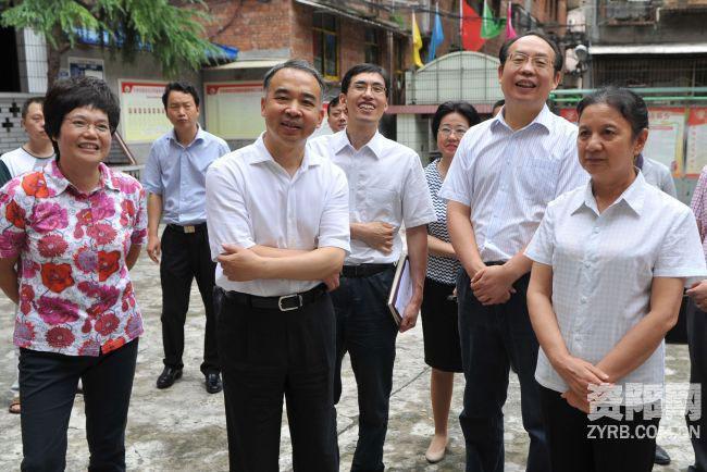 乐至县县领导班子人员 资阳乐至县16Mn方矩钢管经销商