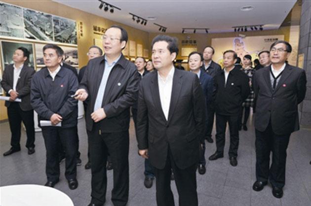 资阳市安岳县_资阳市人口